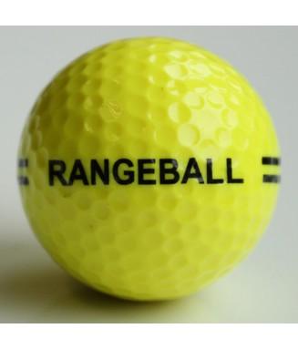 Balles Farmax 2 pièces - La douzaine